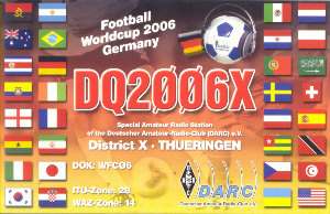 DQ2006X